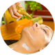 Best college of Ayurveda in  Kerala